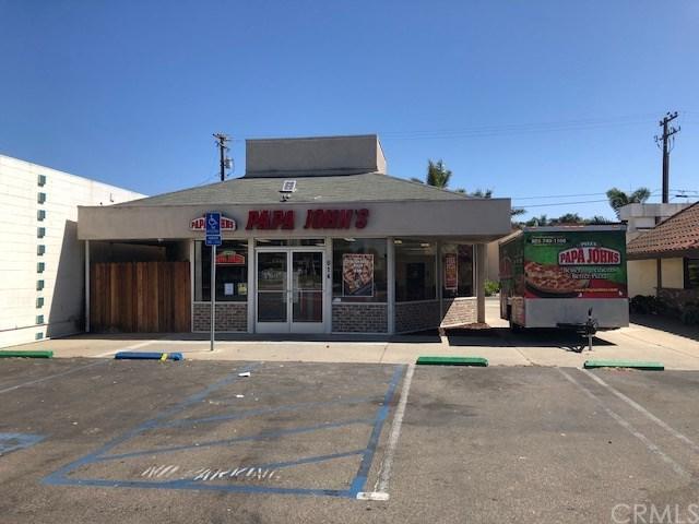 614 N H Street, Lompoc, CA 93436 (#PI18229206) :: RE/MAX Parkside Real Estate