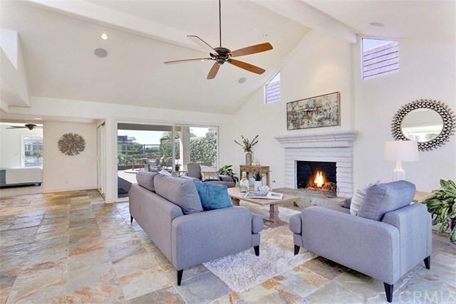 23652 Sidney Bay, Dana Point, CA 92629 (#OC18229816) :: Berkshire Hathaway Home Services California Properties