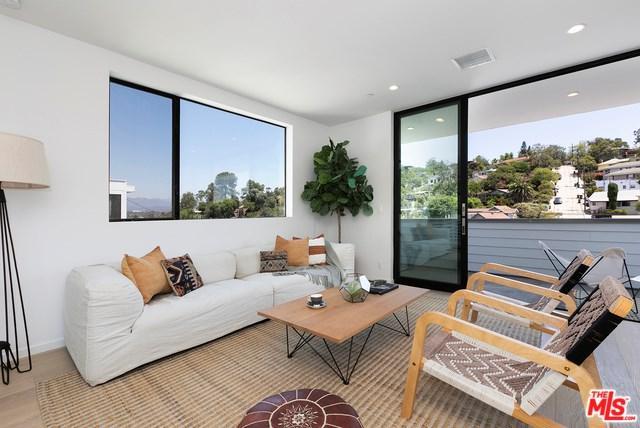 2211 Glendale Boulevard #7, Los Angeles (City), CA 90039 (#18387294) :: RE/MAX Empire Properties