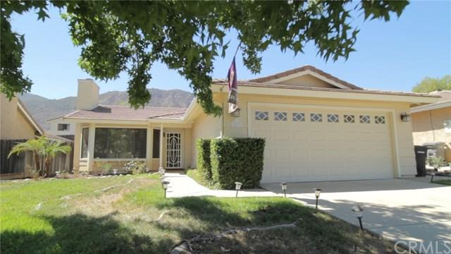 15171 Windover Court, Lake Elsinore, CA 92530 (#SW18229986) :: RE/MAX Empire Properties