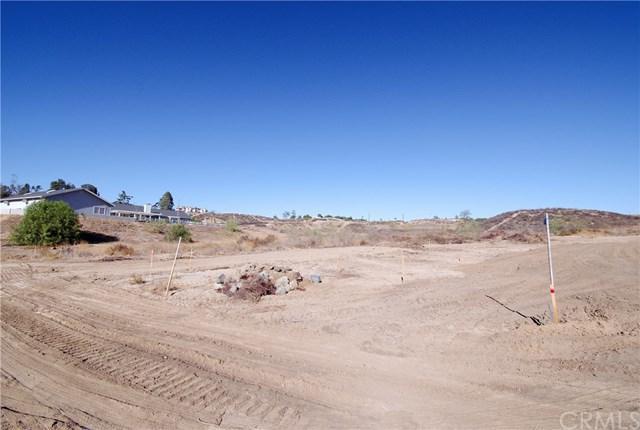 0 Cumorah Court, Temecula, CA  (#SW18229991) :: Impact Real Estate