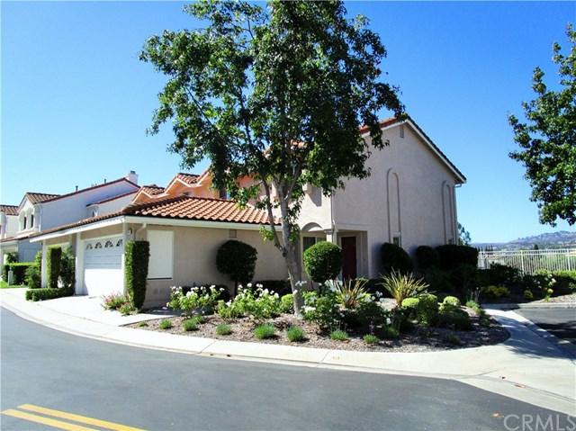 24342 Ramada Court, Laguna Niguel, CA 92677 (#OC18229994) :: Berkshire Hathaway Home Services California Properties