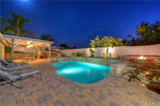25171 De Salle Street, Laguna Hills, CA 92653 (#OC18229999) :: Berkshire Hathaway Home Services California Properties