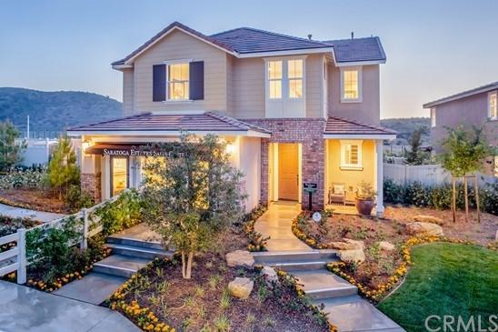 310 Ventasso Way, Fallbrook, CA 92028 (#SW18229879) :: RE/MAX Empire Properties