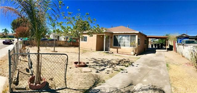 2025 Maryland Avenue, Colton, CA 92324 (#IV18230023) :: Barnett Renderos