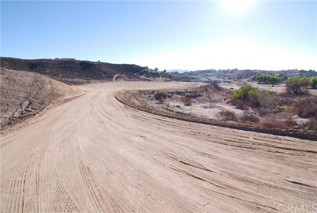 0 Pauba Road, Temecula, CA 92591 (#SW18230035) :: Impact Real Estate