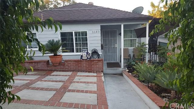 5140 Miriam Street, Los Angeles (City), CA 90042 (#CV18230042) :: Impact Real Estate