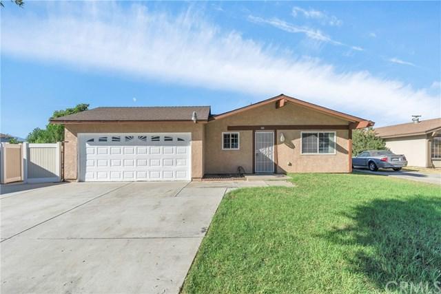 668 E Bonnie View, Rialto, CA 92376 (#IV18230052) :: Impact Real Estate