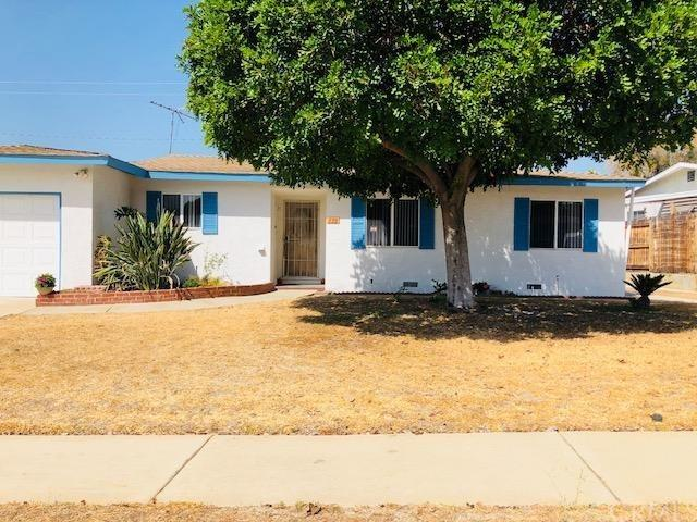239 N Forestdale Avenue, Covina, CA 91723 (#EV18228218) :: RE/MAX Empire Properties