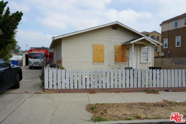 1341 Plaza Del Amo, Torrance, CA 90501 (#18380550) :: Naylor Properties