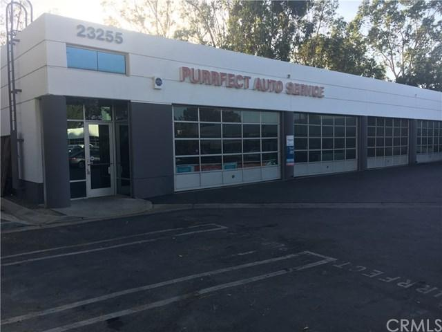 23255 Madero, Mission Viejo, CA 92691 (#CV18230090) :: Berkshire Hathaway Home Services California Properties