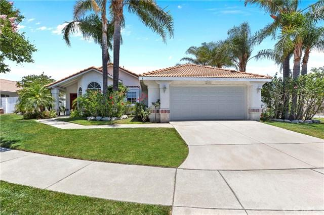 6121 Hilltop Court, Rancho Cucamonga, CA 91737 (#IG18229254) :: Barnett Renderos