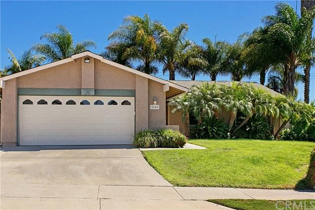 3654 Azure Lado Drive, Oceanside, CA 92056 (#SW18229849) :: Impact Real Estate