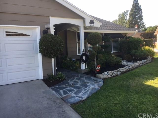 10337 Somerset Drive, Rancho Cucamonga, CA 91737 (#TR18230122) :: RE/MAX Empire Properties