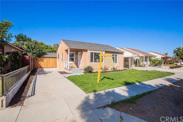 2803 W 144th Street Gardena, CA 90249