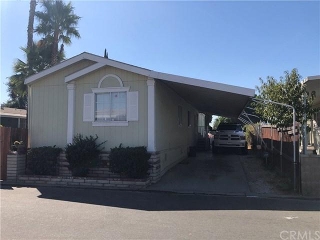 1155 S Riverside Ave #48, Rialto, CA 92376 (#IV18230162) :: Impact Real Estate