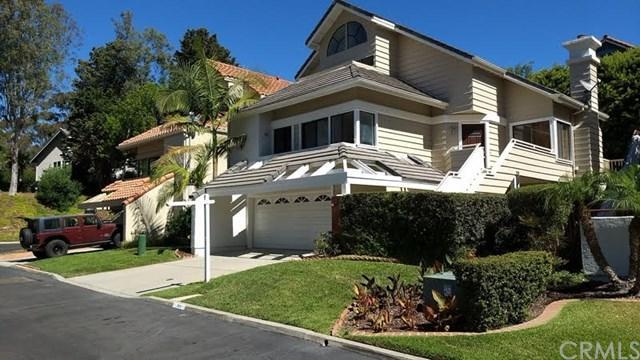 2824 Cedarwood Way, Carlsbad, CA 92008 (#OC18229085) :: Barnett Renderos