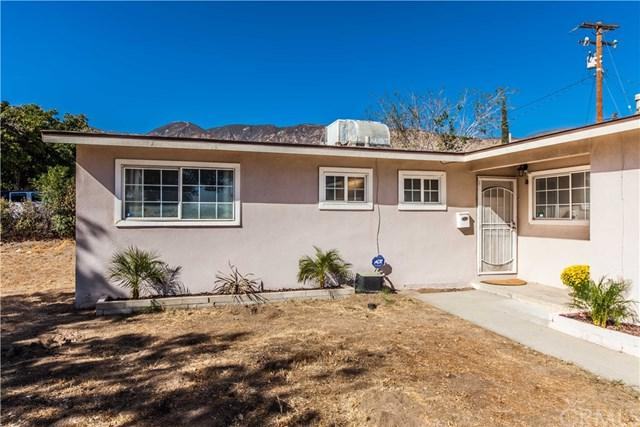 5205 Carlton Street, San Bernardino, CA 92407 (#CV18229677) :: Impact Real Estate