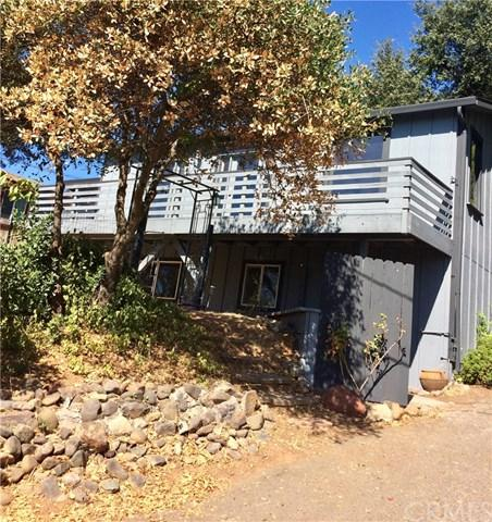 3320 Springe Street, Nice, CA 95464 (#LC18230131) :: Barnett Renderos