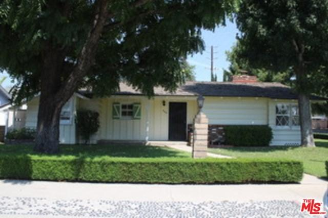 504 N Dover Road, Covina, CA 91722 (#18388592) :: RE/MAX Empire Properties