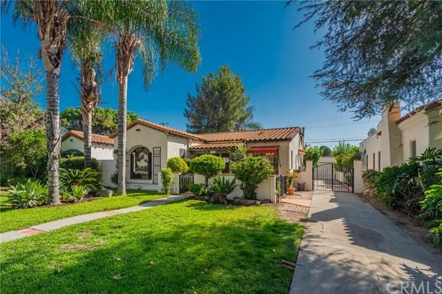 3185 N D Street, San Bernardino, CA 92405 (#IV18229517) :: Impact Real Estate