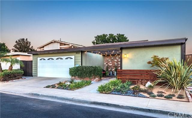 14322 Kipling Lane, Tustin, CA 92780 (#PW18229758) :: Berkshire Hathaway Home Services California Properties