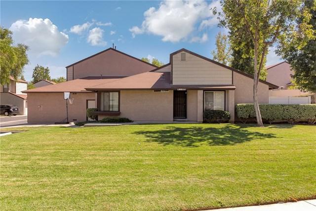 1640 Golden Tree Court A, Corona, CA 92879 (#OC18230143) :: Impact Real Estate