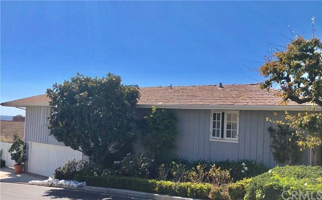 845 Emerald Bay, Laguna Beach, CA 92651 (#LG18230221) :: Teles Properties | A Douglas Elliman Real Estate Company