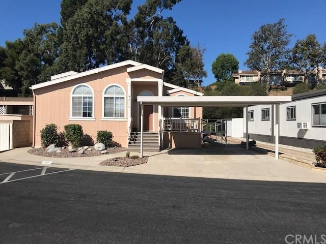 18601 Newland Street #110, Huntington Beach, CA 92646 (#OC18230227) :: Scott J. Miller Team/RE/MAX Fine Homes