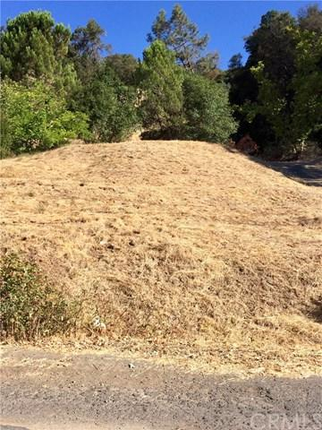 3936 Foothill Drive, Lucerne, CA 95458 (#LC18230252) :: Impact Real Estate