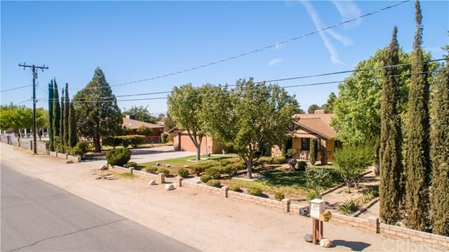 9343 E Avenue T14, Littlerock, CA 93543 (#SR18230269) :: Impact Real Estate