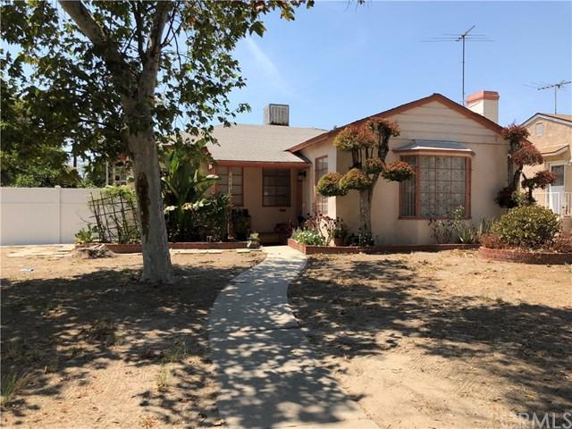 6101 Denny Street, North Hollywood, CA 91606 (#BB18229280) :: Barnett Renderos