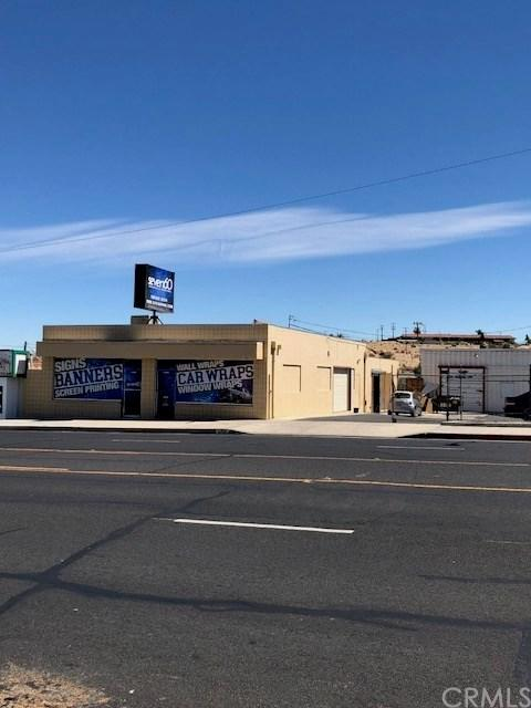 15369 7th Street, Victorville, CA 92395 (#IV18230297) :: RE/MAX Empire Properties