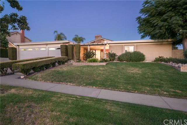 6361 Via Serena, Rancho Cucamonga, CA 91701 (#CV18213829) :: RE/MAX Empire Properties