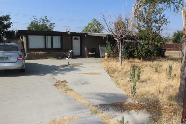 26785 Cypress Street, Highland, CA 92346 (#CV18229841) :: Impact Real Estate