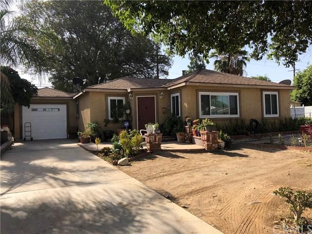 691 Via Bernardo, Corona, CA 92882 (#CV18230362) :: Impact Real Estate