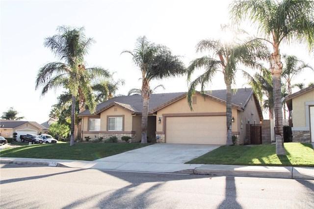 7172 Catawba Drive, Fontana, CA 92336 (#CV18230363) :: Barnett Renderos
