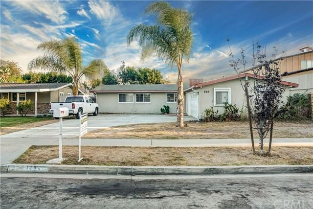 829 Towne Street, Costa Mesa, CA 92627 (#NP18230163) :: Teles Properties | A Douglas Elliman Real Estate Company