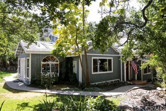 37043 Sycamore Drive, Mountain Home Village, CA 92359 (#EV18230264) :: RE/MAX Innovations -The Wilson Group