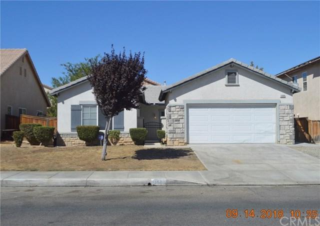 13684 Cobalt Road, Victorville, CA 92392 (#CV18227620) :: RE/MAX Empire Properties