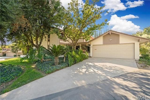 5535 Via Dos Cerros, Riverside, CA 92507 (#IV18229425) :: RE/MAX Empire Properties
