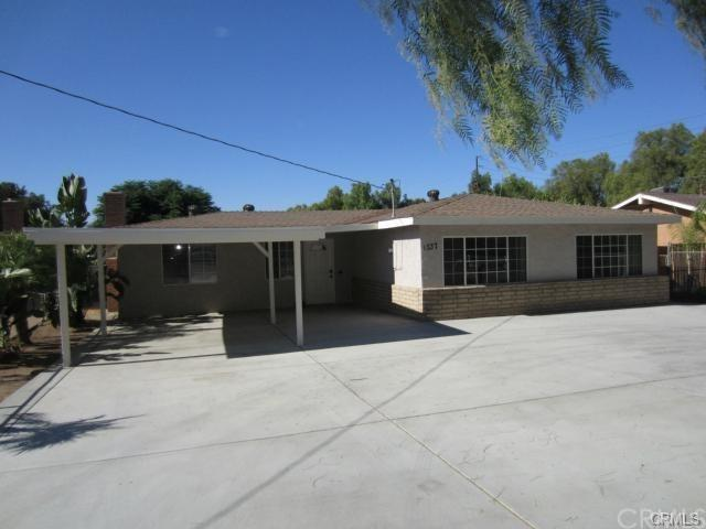 1337 1st Street, Norco, CA 92860 (#IV18230406) :: RE/MAX Empire Properties