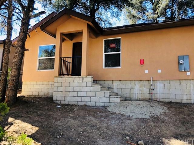 3504 Minnesota, Frazier Park, CA 93225 (#SR18230412) :: Pismo Beach Homes Team