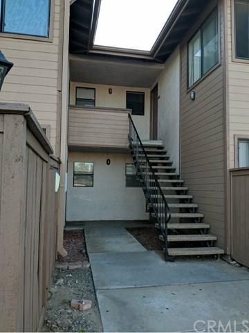 1317 Massachusetts Avenue #102, Riverside, CA 92507 (#PW18230285) :: RE/MAX Empire Properties