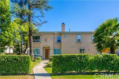868 W Huntington Drive B, Arcadia, CA 91007 (#AR18230095) :: Impact Real Estate