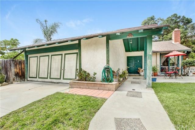 26791 Calle Juanita, Dana Point, CA 92624 (#PW18230422) :: Teles Properties | A Douglas Elliman Real Estate Company