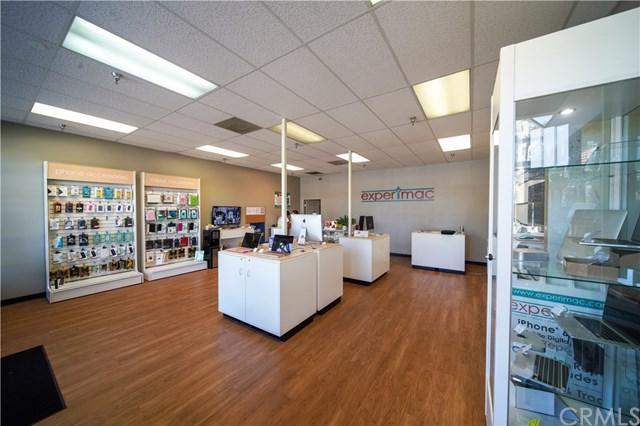 3940 Broad, San Luis Obispo, CA 93401 (#SP18230447) :: Mainstreet Realtors®