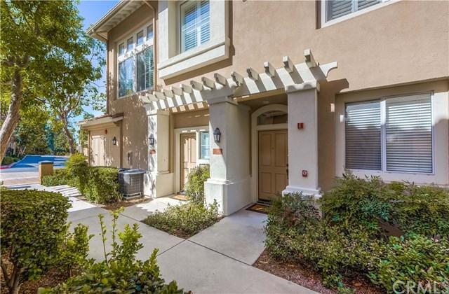 2671 Dunstan Drive, Tustin, CA 92782 (#PW18229279) :: Berkshire Hathaway Home Services California Properties