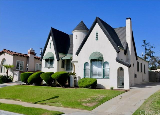413 Westmont Drive, Alhambra, CA 91803 (#WS18228390) :: RE/MAX Innovations -The Wilson Group