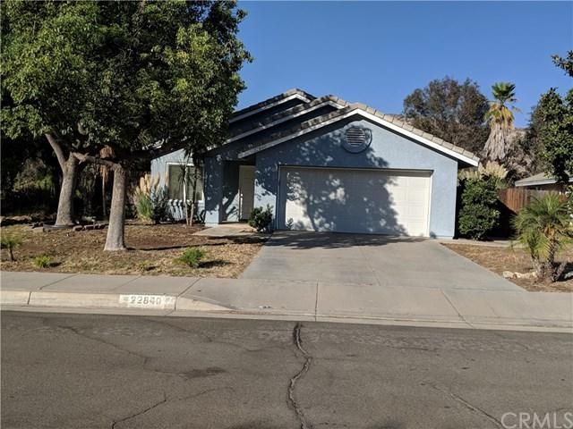 22840 Mountain View Road, Moreno Valley, CA 92557 (#IV18228917) :: RE/MAX Empire Properties